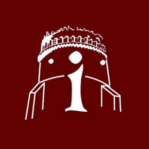 Туристичний інформаційний офіс (м. Острог)